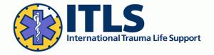 ITLS logo