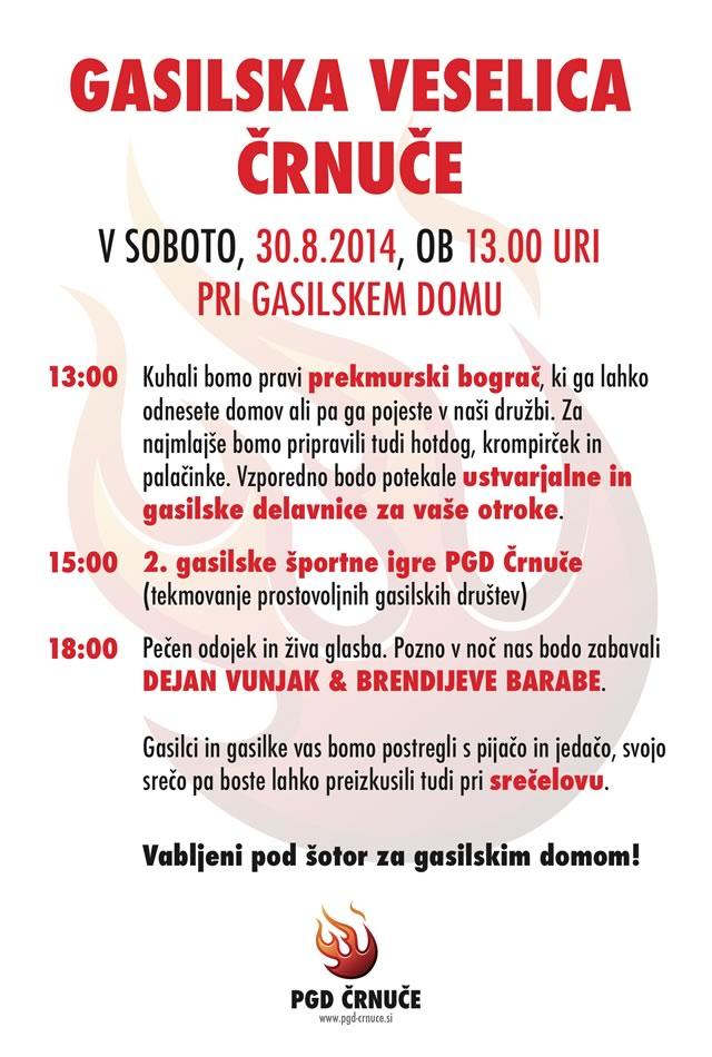 pgd-crnuce-veselica-2014-v01
