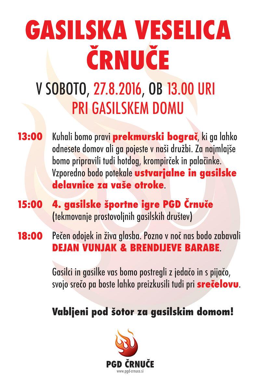 pgd-crnuce-veselica-2016-v01- small