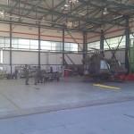 Helikopter Bell 412